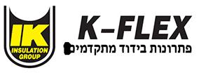 Kflex