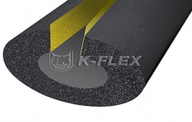 K-FLEX EC AD